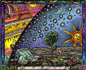 art alchemy