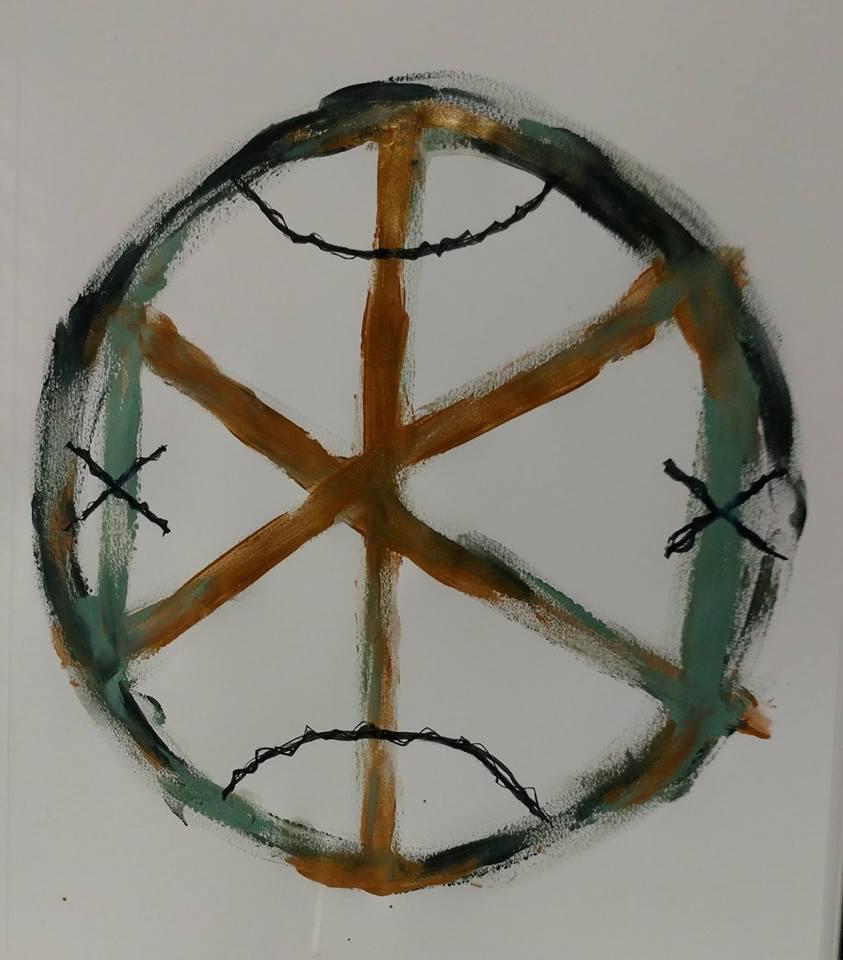 seidr rune doorway